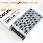 Power Supply Cosel PBA300F-24 (NEW)