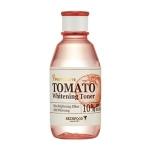 พร้อมส่ง SKINFOOD Premium Tomato Whitening Toner 180ml
