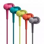 หูฟัง Sony รุ่น MDR-EX750AP MIRROR