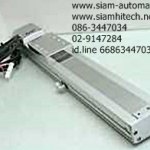 IAI RCS2-SA6C-1-30-6-200-T2-R03-HA ROBO Cylinder