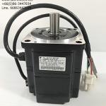 SGMPH-04A1AJ76B Yaskawa Motors-AC Servo