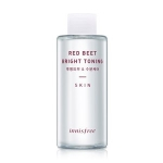 พร้อมส่งINNISFREE Red Beet Bright Toning Skin 150ml