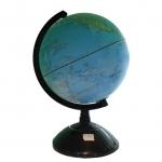 ลูกโลกขนาดเส้นผ่าศูนย์กลาง 8 นิ้ว