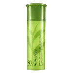 พร้อมส่ง INNISFREE Green Tea Moisture Essence 50ml