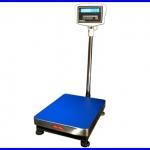 เครื่องชั่งดิจิตอล เครื่องชั่ง 150kg ละเอียด 0.01kg Digital Scale EEKW Tscale platform scale 150kg (ยังไม่ผ่านการตรวจรับรอง)