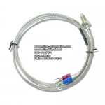 Thermocouple FW System Model : FWK/14A (New)