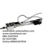 Cylinder SMC CDJ2RA10-60Z-B