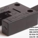 Photoelectric sensor ยี่ห้อ Panasonic รุ่น PM-U24 (Used)