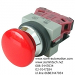 IDEC Push Button Switch TWS Series ABS301NR
