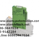 Terminal Block Interface Modules Phoenix Contact PI-EX-NAM/RNO-NE
