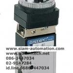 neumatic Air Mini Control Valve SDPC JMJ-03 5/2