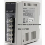 Power Supply Keyence MS2-H50