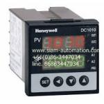 Honeywell DC1010CT Temperature Controller