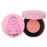 STYLENANDA 3CE BARBAPAPA Blush Cushion (17,000won)