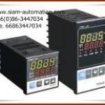 TOHO TTM-004 Temperature Controller
