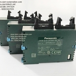 Panasonic FP0-E16X Expansion unit