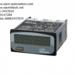 Autonic Counter LA8N-BF (NEW)