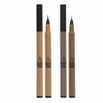 STYLENANDA 3CE Super slim tinted eyebrow