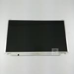 LED Panel จอโน๊ตบุ๊ค ขนาด 13.3 นิ้ว SLIM 30 PIN แพรซ้าย (หูชิดข้าง บน+ล่าง)