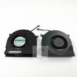 พัดลม CPU/FAN MAC A1278