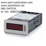 H7GGP-CD Omron Counter