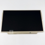 LED Panel จอโน๊ตบุ๊ค ขนาด 12.5 นิ้ว SLIM 30 PIN หูข้าง (ใช้กับทุกรุ่น)