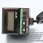 Pressure Switch ยี่ห้อ SunX รุ่น DPX210 (Used)