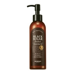 พร้อมส่ง SKINFOOD Black Sugar Perfect Cleansing Oil 200ml