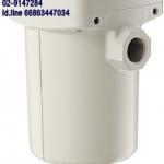 SMC ADH4000-04 auto-drain
