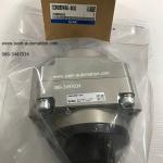 Rotary SMC CDRB1W80-180SE-R7 NEW