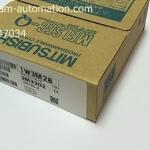 mitsubishi Q64TCTT new&used