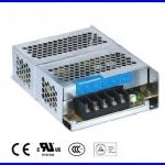 เพาเวอร์ซัพพลาย Power supply 12v 50w 4.17A Full Aluminium casing ,Delta PMC-12v50w4.17A