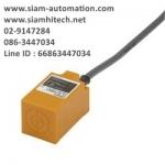 Proximity Sensor ยี่ห้อ Omron รุ่น TL-N7MD1 (New)