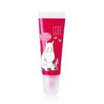 CODE GLOKOLOR X Moomin Edition Tinted Shine Lip Balm 10ml มีให้เลือก 3 สี