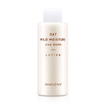 พร้อมส่ง INNISFREE Oat Mild Moisture Lotion 130ml