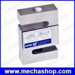 โหลดเซลล์เครื่องชั่งน้ำหนัก เซนเซอร์เครื่องชั่งน้ำหนัก ZEMIC Aviation Electric Measurement H3-C3-50Kg-3B weighing sensor hook / hopper scales genuine