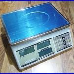 เครื่องชั่งดิจิตอล ตาชั่งดิจิตอล เครื่องชั่งนับจำนวน JZA Electronic-weighing scale เครื่องชั่ง 30kg ความละเอียด 1g