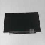 LED Panel จอโน๊ตบุ๊ค ขนาด 10.1 นิ้ว SLIM 40 PIN (ใช้กับทุกรุ่น)