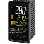 E5EC-RX4A5M-010 Omron Temperature Controller
