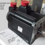 HC-SFS152B Mitsubishi Servo Motor