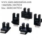 PM2-LH10 SUNX Photoelectric Sensor