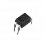 PC817 DIP-4 Opto Isolator