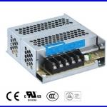 เพาเวอร์ซัพพลาย Power supply 12v 35w 3A Full Aluminium casing ,Delta PMC-12v035w3A