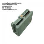 Parker Stepper Drive OEM750X (New)