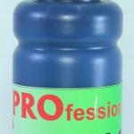 """น้ำหมึก MIRACLE Pro 100 cc for EPSON """"BLACK"""" มีสาร UV ป้องกันแสงแดด"""