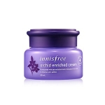 พร้อมส่ง INNISFREE Orchid Enriched Cream 50ml