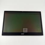 LED Panel จอโน๊ตบุ๊ค ขนาด 14.0 นิ้ว SLIM 30 PIN จอทัชสกรีน+จอแสดงผล สำหรับ ACER ASPIRE V5-431