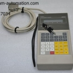 Omron CQM1-PROO1-E new&used