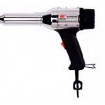 ปืนเชื่อมพีวีซี OKURA OK-700