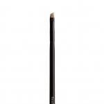 ทัชอัพ แปรงเขียนคิ้ว เบอร์ 301 (Angled Brow Brush No.301)
